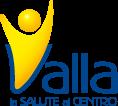 Centro Salute Valla | Centro Salute Valla
